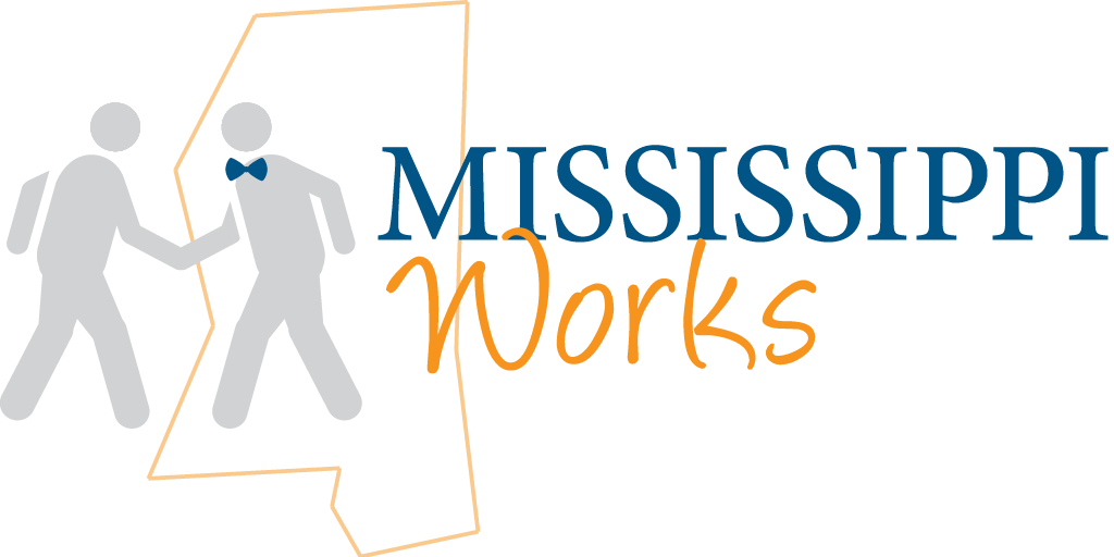 Mississippi Works